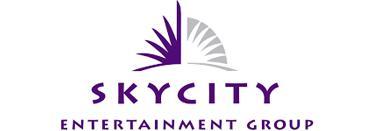 Skycity Entertainment Group