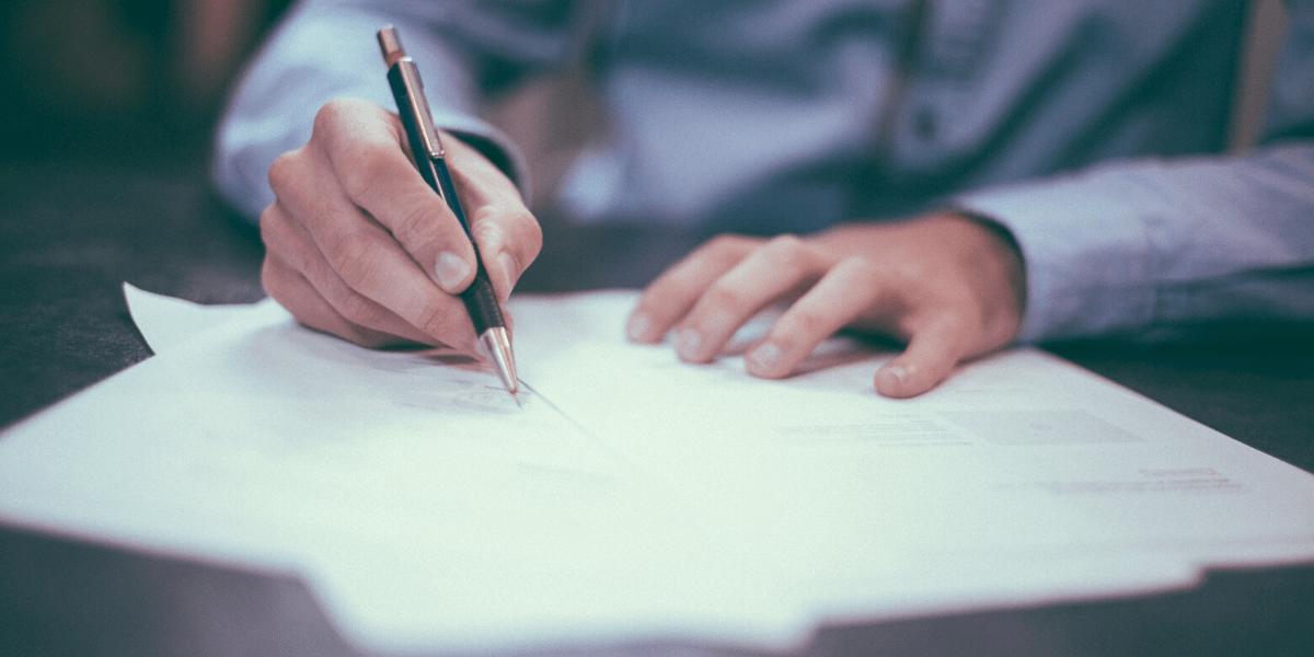 An auto loan is a short-term personal loan