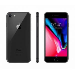 Best smartphones for business Apple iPhone 8/8 Plus
