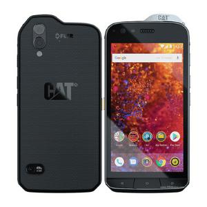 Best smartphones for business CAT S61
