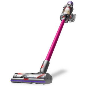 Best gadgets Dyson V11 Torque Drive Cordless Vacuum