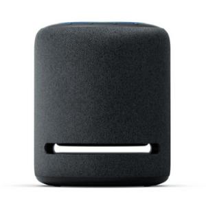 Best gadgets Amazon Echo Studio Smart Speaker