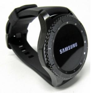 Best gadgets Samsung Galaxy Watch