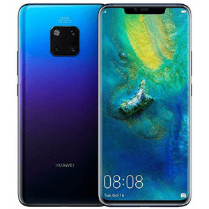 Best smartphones for business Huawei Mate 20 Pro