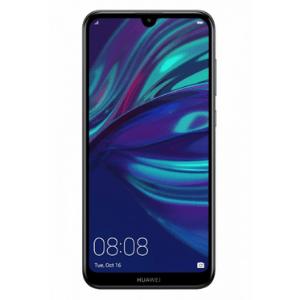 Best smartphones for business Huawei Y7 Pro 2019