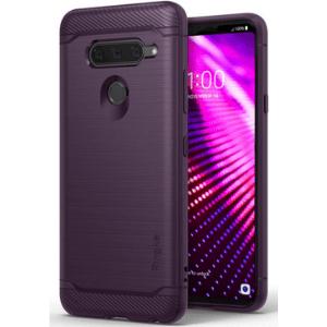 Best smartphones for business LG V40
