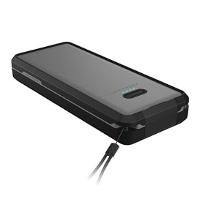 Best gadgets Lifeproof LIFEACTIV Power Pack 20