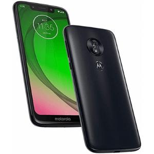 Best smartphones for business Moto G7