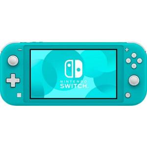 Best gadgets Nintendo Switch Lite