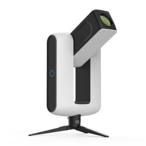 Best gadgets Vaonis Stellina portable smart telescope