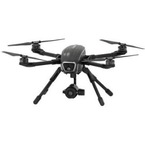 Best Drones PowerVision PowerEye