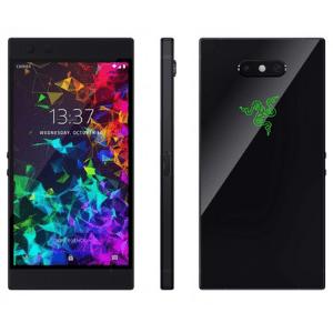 Best smartphones for business Razer Phone 2