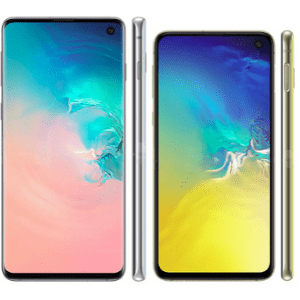 Best smartphones for business Samsung Galaxy S10e