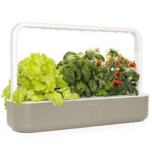 Best gadgets Click and Grow Smart Garden 9