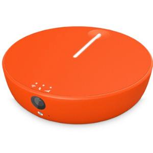 Best gadgets Skyroam Solis X Wi-Fi Smartspot