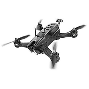 Best Drones Uvify Draco HD