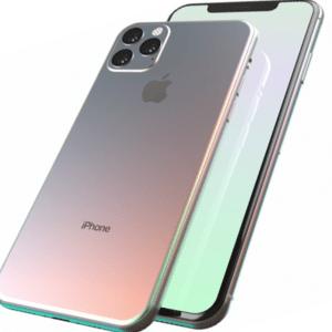 Best smartphones for business iPhone 11