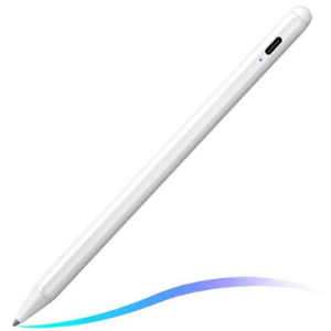 Accessories and gadgets Apple Pencil