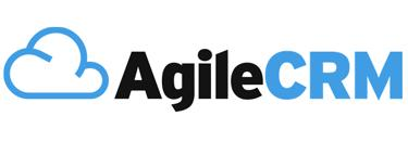 Best CRM Software Agile CRM