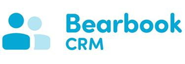 Best CRM Software BearBook CRM