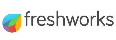 Best CRM Software Freshsales