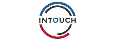 Best CRM Software InTouch CRM