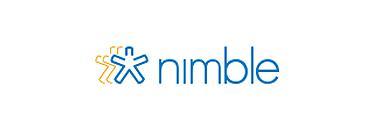 Best CRM Software Nimble