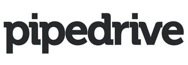 Best CRM Software Pipedrive