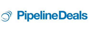Best CRM Software PipelineDeals