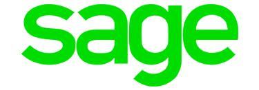 Best CRM Software Sage CRM
