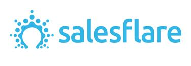 Best CRM Software Salesflare
