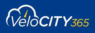 Best CRM Software VeloCITY 365