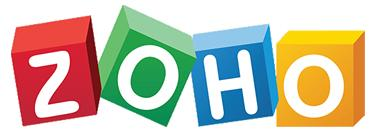 Best CRM Software Zoho CRM