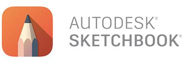 Best Graphic Design Software Autodesk SketchBook