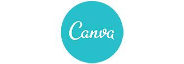 Best Graphic Design Software Canva