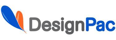 Best Graphic Design Software DesignPac