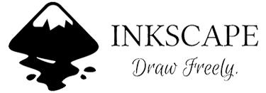 Best Graphic Design Software Inkscape