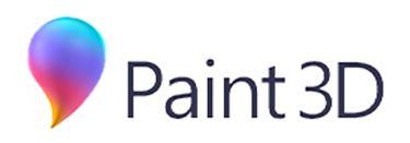 Best Graphic Design Software Paint 3D
