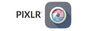 Best Graphic Design Software Pixlr