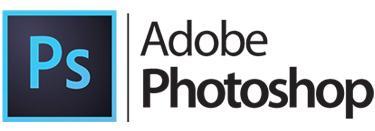 Best Graphic Design Software Adobe Photoshop CC