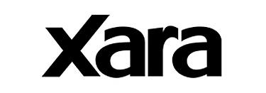 Best Graphic Design Software Xara Designer Pro