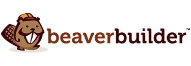 Best Landing Page Builder Software Beaver Builder