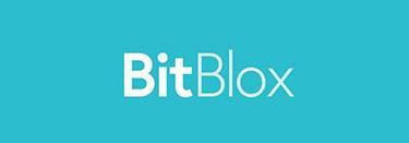 Best Landing Page Builder Software BitBlox