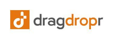 Best Landing Page Builder Software DragDropr
