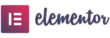 Best Landing Page Builder Software Elementor