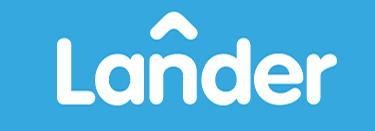 Best Landing Page Builder Software Lander