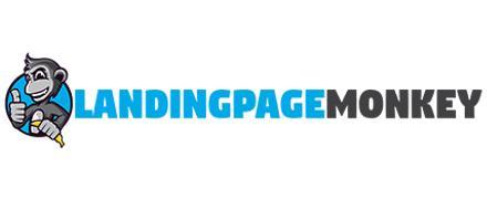 Best Landing Page Builder Software Landing Page Monkey