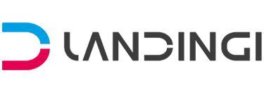 Best Landing Page Builder Software Landingi