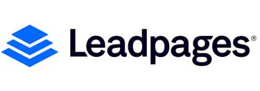 Best Landing Page Builder Software Leadpages