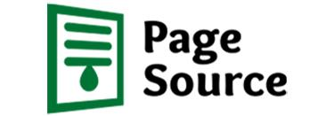 Best Landing Page Builder Software Pagesource